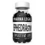 Pharma Legal -EPHEDRAstim 60tab