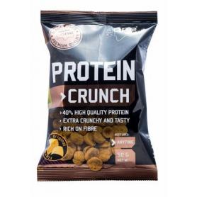 Aone Protein Crunch 50 g