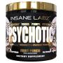 Insane Labz - Psychotic Gold 204g