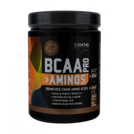 AONE- BCAA Aminos 500 tabliet