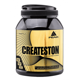 Peak CreaTeston 3090 g