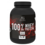 Magnus Supplements - 100% Whey protein 2000g