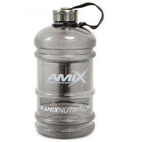 Amix Barel na vodu (čierny) - Amix Balenie 2,2 litra Farba Čierna