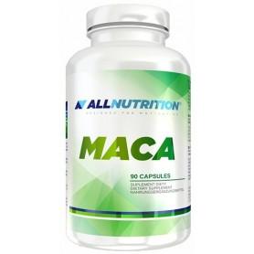 All Nutrition - Maca 90 kapsúl