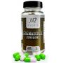 Stenabolic (SR9009) -Magnus Pharmaceuticals
