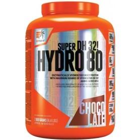 Extrifit Super Hydro 80 DH32 2000 g