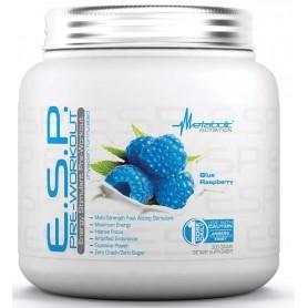 Metabolic Nutrition - E.S.P 300g