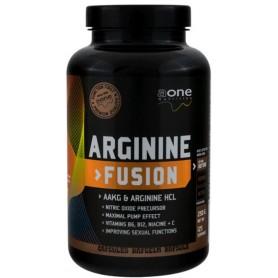 Aone Arginine Fusion 120 tabliet