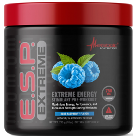 Metabolic Nutrition - E.S.P Extreme 300g