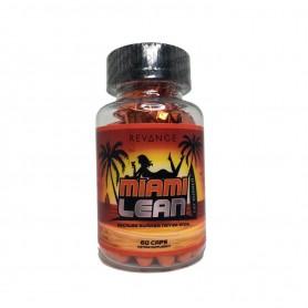 Revange Nutrition - Miami Lean 90 kapsúl