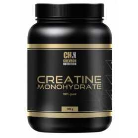 Chevron Nutrition Creatine Monohydrate 500g