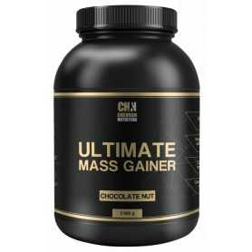 Chevron Nutrition Ultimate Mass Gainer 3000g