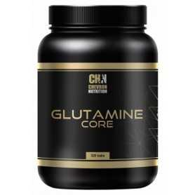 Chevron Nutrition Glutamine Core 320 tabliet