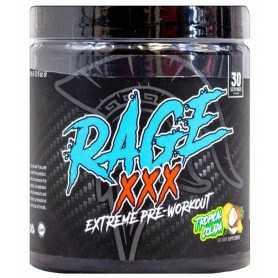Centurion Labz Rage XXX Pre-Workout 280g