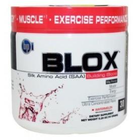 BPI Sports Blox 150 g