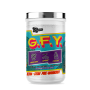 G.F.Y. - PRE WORKOUT 231g