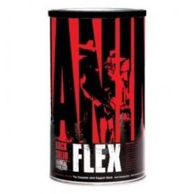 Universal - Animal Flex 44 pak