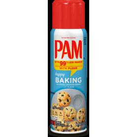 PAM® BAKING 141G