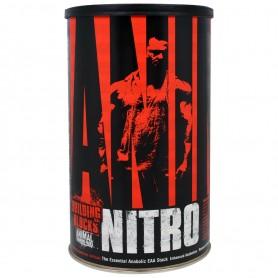 Animal Nitro 44 sáčkov