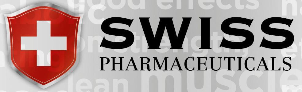 Swiss Pharmaceuticals
