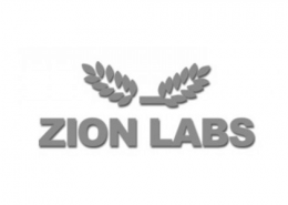 Zion Labs