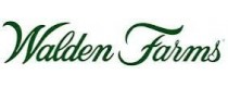 Walden Farms