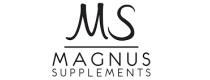 Magnus Supplements
