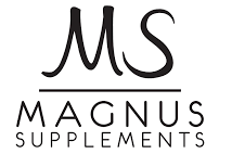 Magnus Supplements
