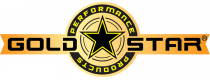 Gold Star Labs