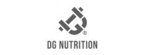 DG Nutrition